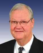 Ike Skelton.