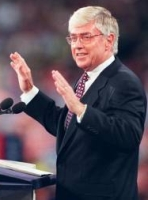 Jack Kemp.