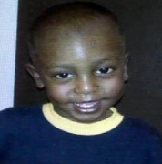 Jadon Higganbothan before his murder.