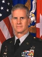 James Marks.