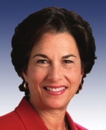 Jan Schakowsky.