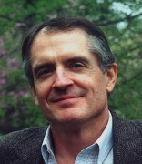 Jared Taylor.