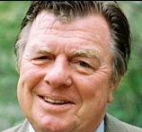 Joseph Galloway.