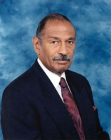 John Conyers.