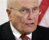 John Dingell.