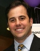 John LaBruzzo.