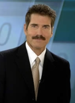John Stossel.