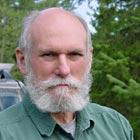 John Trochmann in 2001.