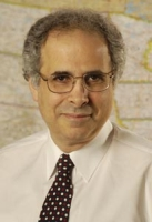 John Zogby.