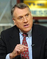 Jon Kyl.