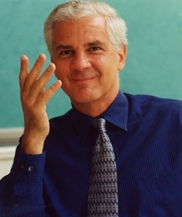 Joseph Cirincione.