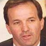 Joseph H. Hartzler.