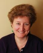 Katha Pollitt.