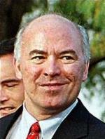 Larry Mackey.