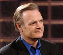 Lawrence O&#8217;Donnell.