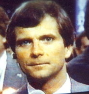 Lee Atwater.