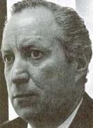 Leonard Garment.