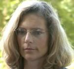 Leslie Hagen.