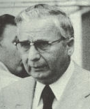 Licio Gelli.