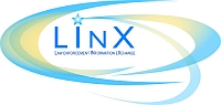 One of several official logos for the LInX program.