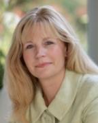 Elizabeth 'Liz' Cheney.