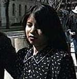 Marife Nichols in 1997.