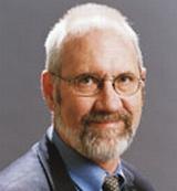 Mark Denbeaux.