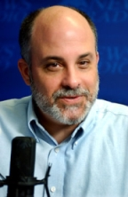 Mark Levin.