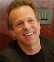 Mark McKinnon.
