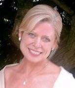 Martha Dean.