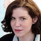 Megan McArdle.