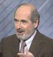 Michael Getler.