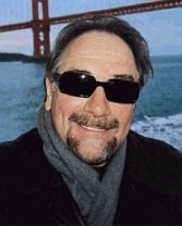 Michael Savage.