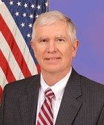 Mo Brooks.