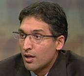 Neal Katyal.