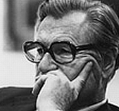 Nelson Rockefeller.