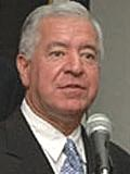 Representative Nick Rahall.