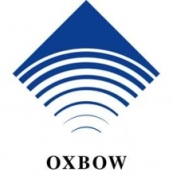 Oxbow Carbon logo.