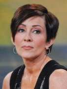 Patricia Heaton, in an October 2011 interview on ABC.