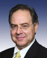 Paul Hodes.