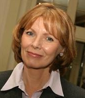Peggy Noonan.