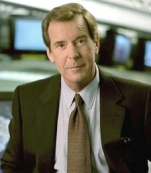 Peter Jennings.