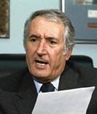 Peter Rodino.