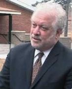 Philip J. Berg.