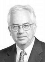 Philip Lacovara.