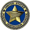 US Postal Inspection Service logo.