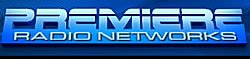 Premiere Radio Networks logo.