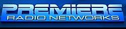 Premiere Radio Networks logo.