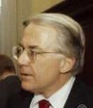 Richard Allen.
