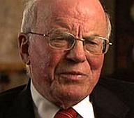 Richard Viguerie.